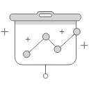 analytics-charts