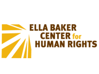 ella-baker-center-logo