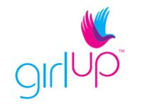 girlup-logo