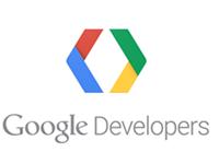 google-dev-logo