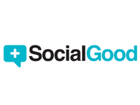 plussg_logo