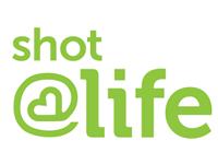 s@life_logo