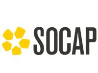 socap_logo