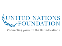 unf_logo